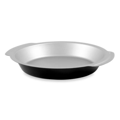 Nonstick 9-Inch Pie Pan