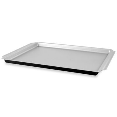 Culinary Institute of America Roll Pan