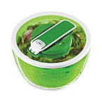 Zyliss Smart Touch Salad Spinner