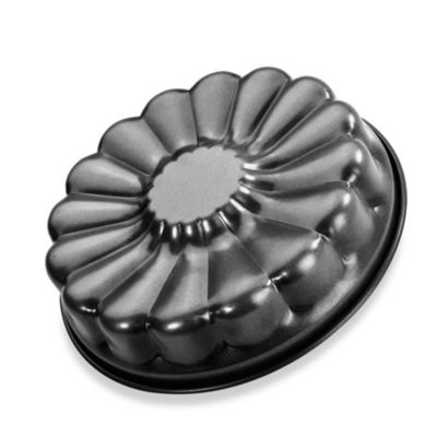 Flowers Cake Pans