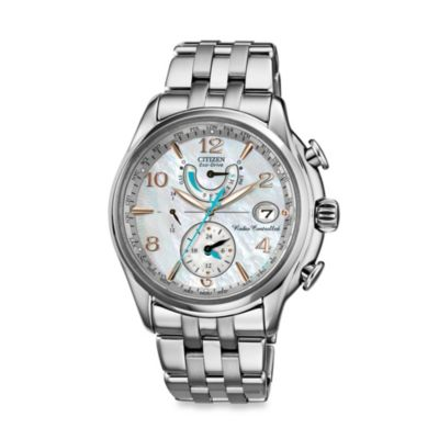 Citizen Time Watch