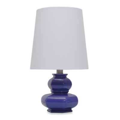 Ceramic Amelia Table Lamp