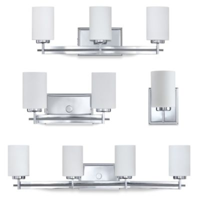 Quoizel Taylor Bathroom Light Fixture