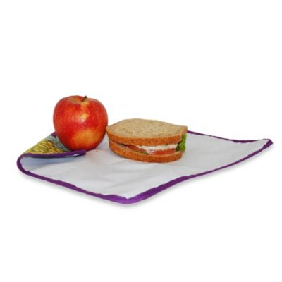 BlueAvocado® (eco) Mat in Purple