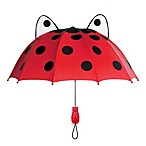 Kidorable® Ladybug Umbrella