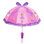 Kidorable® Ballerina Umbrella