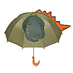 Kidorable® Dinosaur Umbrella