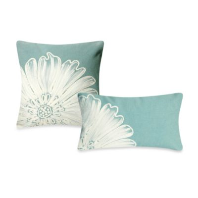Liora Manne Pillows