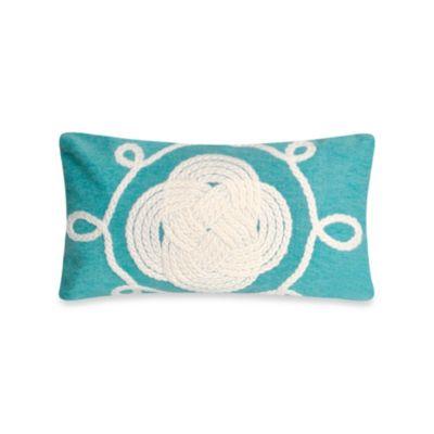 Aqua 20 Pillows