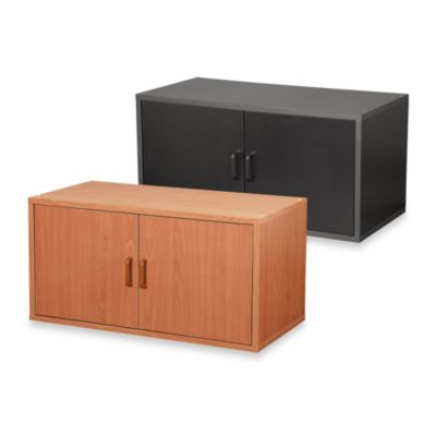 Foremost Storage Cubes
