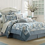 Laura Ashley® Tapestry Rose Bedding Collection