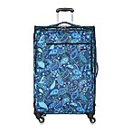 Ricardo Beverly Hills Sausalito Superlight 2.0 Expandable 28-Inch Spinner Upright in Paisley