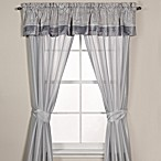 Manor Hill® Haven Window Treatment Set