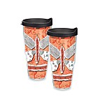 Tervis® Love Beyond Measure Wrap Tumbler with Lid