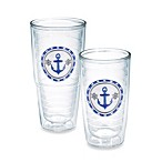 Tervis® Nautical Anchor Tumbler