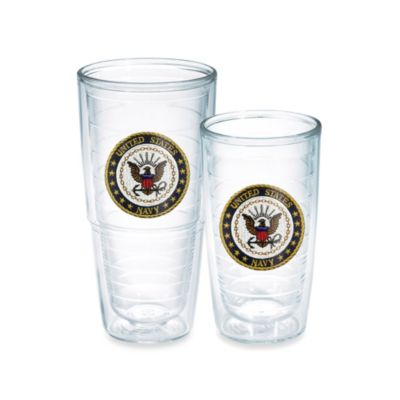 More Gifts > Tervis® U.S. Navy 16-Ounce Tumbler