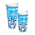Tervis® Star Wars Storm Trooper Wrap Tumbler with Lid