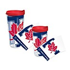 Tervis® University of Toronto Colossal Wrap Tumbler