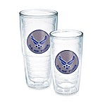 Tervis® U.S. Air Force Logo Tumbler