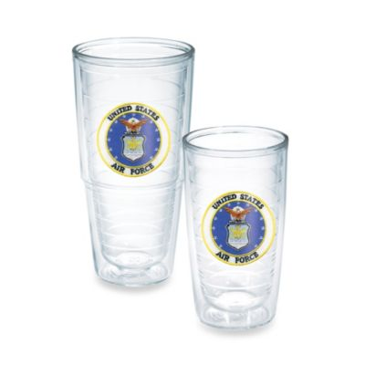 Tervis® U.S. Air Force 16-Ounce Tumbler