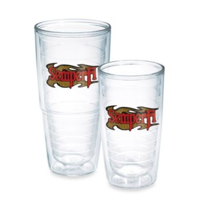 More Gifts > Tervis® Semper Fi 16-Ounce Tumbler