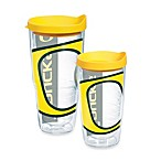 Tervis® University of Oregon Colossal Wrap Tumbler with Lid