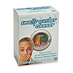 Smelly Washer Cleaner 6oz. (Box of 6 Treatments)