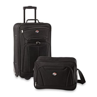 American Tourister® Fieldbrook II 2-Piece Luggage Set