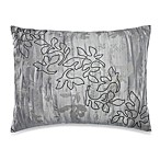 Manor Hill® Haven Oblong Toss Pillow
