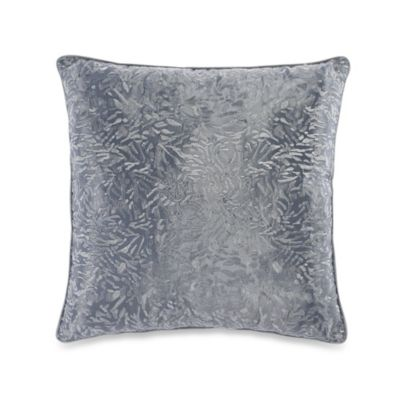 Manor Hill® Haven Square Toss Pillow