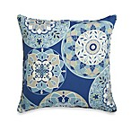 Brentwood Originals Ceraminca Toss Pillow