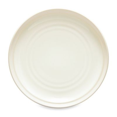 Noritake® Colorvara 8.25-Inch Salad Plate in White