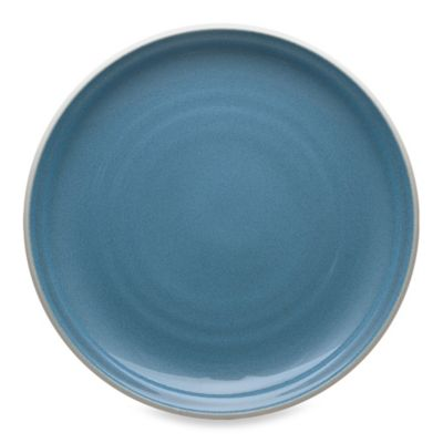 Noritake® Colorvara 10.25-Inch Dinner Plate in Blue