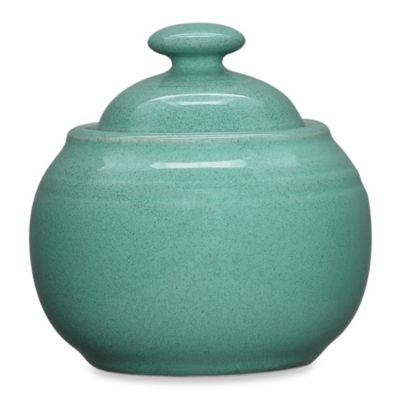 13-Ounce Sugar Bowl