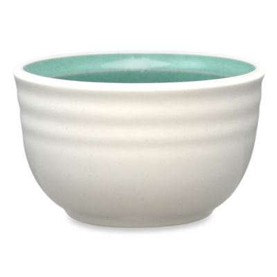 Noritake® Colorvara 13-Ounce Small Bowl in Green