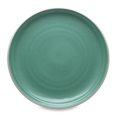 Noritake® Colorvara 10.25-Inch Dinner Plate in Green