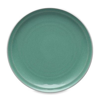 Noritake® Colorvara 8.25-Inch Salad Plate in Green