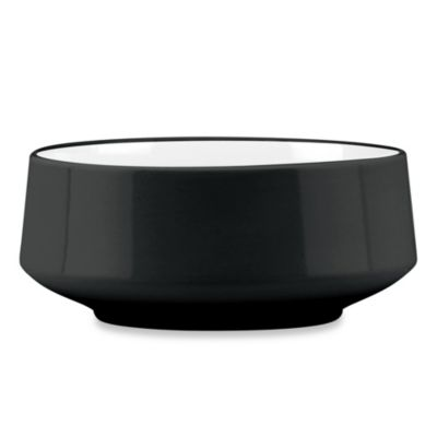 Kobenstyle 25-Ounce All Purpose Bowl in Black