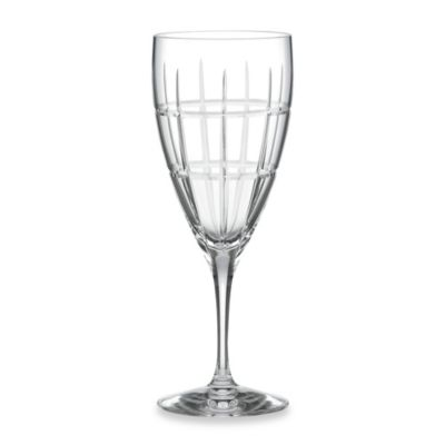 Lenox Beverage Glass