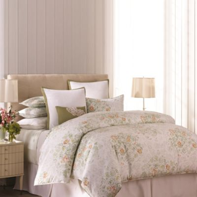 Barbara Barry® Bouquet Pillow Sham