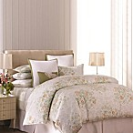 Barbara Barry® Bouquet Duvet Cover