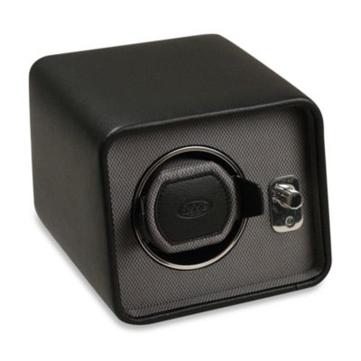 Watch Winder for Him