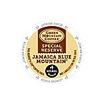 Keurig K-Cup® 16 Ct.Green Mountain Coffee® Special Reserve Jamaica Blue Mountain® Coffee
