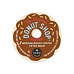 K-Cup® 36-Count The Original Donut Shop® Medium Roast Coffee for Keurig® Brewers