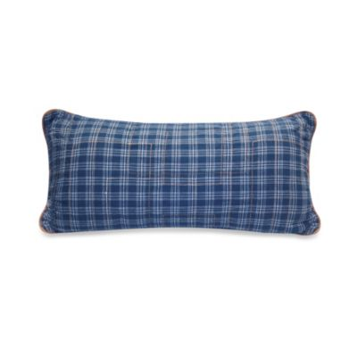 Denim Cotton Pillows