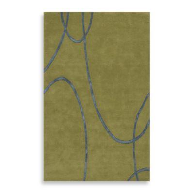 Cedar Lining