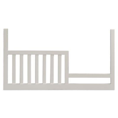 Westwood Design Tribeca Toddler Rail