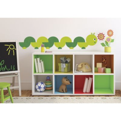 Play Room Wall Decal