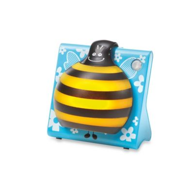 Guidelight Bee Portable LED Night Light