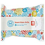 Honest 32-Count Dryer Cloths